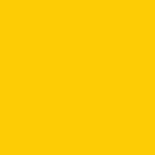 Yogakurse von Marma Yoga Isolde Schad in Schwäbisch Gmünd